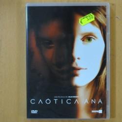 GLORIA ESTEFAN - THE LIGHT - CD