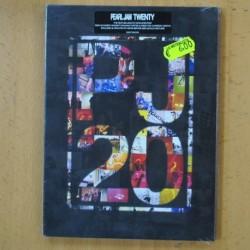 WHITNEY HOUSTON - WHITNEY HOUSTON - LP