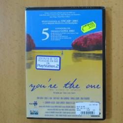 BRAHMS / JULIUS KATCHEN - THE COMPLETE WORKS FOR SOLO PIANO - BOX LP