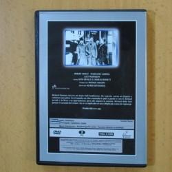 VARIOS - ARCHIVO DE LA PALABRA - CONTIENE LIBRETO - BOX 3 LP