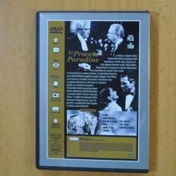 MOZART / RICCARDO MUTI - COSI FAN TUTTE - BOX LP