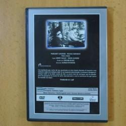MOZART - THE STRING QUINTETS - BOX LP