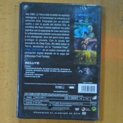 JOAN BAEZ - THE BEST OF - LP