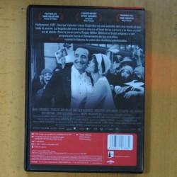 JOAQUIN PIXAN / ORQUESTA SINFONICA DE MADRID - HOMENAJE A EDUARDO M. TORNER - GATEFOLD - LP