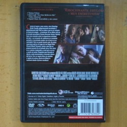 LA TRINCA - OPUS 10 - GATEFOLD - LP