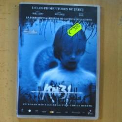KM 31 - DVD