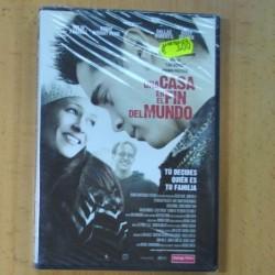 JANIS JOPLIN - ABSOLUTE JANIS - 2 CD
