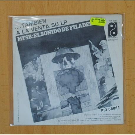 BARBRA STREISAND - SONGBIRD - LP [DISCO VINILO]