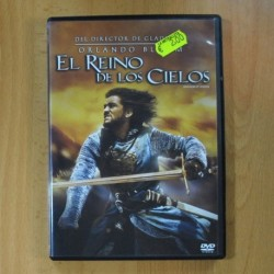 BARON ROJO - CON BOTAS SUCIAS / CHICA DE LA CIUDAD - SINGLE