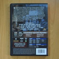 VARIOS - JESUS CHRIST SUPERSTAR - CONTIENE LIBRETO - GATEFOLD - 2 LP