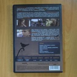 BONEY M - NIGHTFLIGHT TO VENUS - LP
