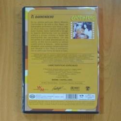 VARIOS - FM 93 - LP