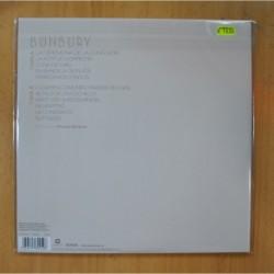 OSIBISA - SUPER FLY T.N.T. B.S.O. - LP