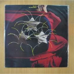 BIG STAR - THE THIRD ALBUM - LP