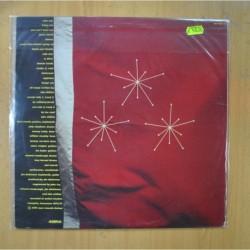 MARK KNOFLER - SCREENPLAYING - 2 LP