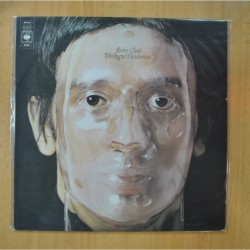 JOHN CALE - VINTAGE VIOLENCE - LP