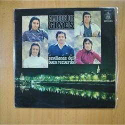 MAHLER / BERNARD HAITINK - 10 SINFONIAS - BOX 16 LP