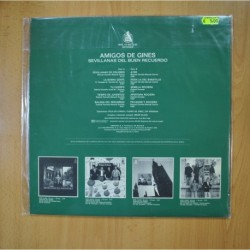 ADAM HARASIEWICZ - CHOPIN - BOX 13 LP
