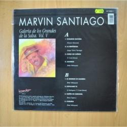 BILL EVANS TRIO - BUENOS AIRES CONCERTS 1973 - BOX LP