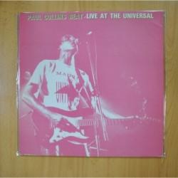 KARAJAN - THE POPULAR CLASSICS - BOX LP