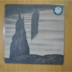 WATER LIARS - WATER LIARS - LP