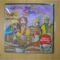 ALMODÓVAR & MCNAMARA - ¡CÓMO ESTÁ EL SERVICIO... DE SEÑORAS!LP + 2CD + DVD + LIBRO