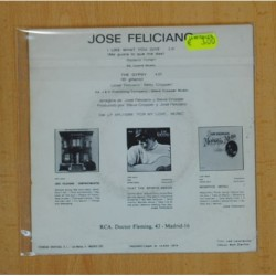 SEARCHING FOR SUGAR MAN - BSO - GATEFOLD - 2 LP [DISCO VINILO]
