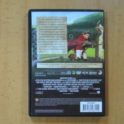 VARIOS - MUSICA INSTRUMENTAL DEL SUR DE LOS APALACHES - LP