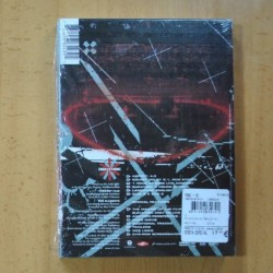 DAVID GRISMAN - ROUNDER ALBUM - LP