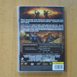 LO MEJOR DEL SOUL 1. - VARIOS - GATEFOLD - 2 LP