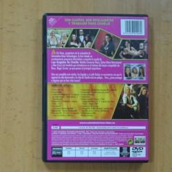 LOU REED & METALLICA - LULU - 2 CD