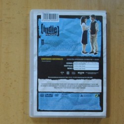 COILBOX - THE HAVOC - CD
