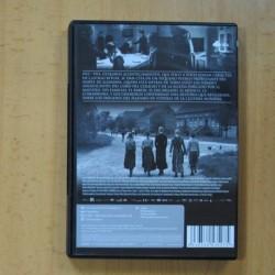 VANGELIS - CHARIOTS OF FIRE - CD