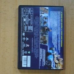 VARIOS - 50 TRANCE TUNES 2 - 2 CD