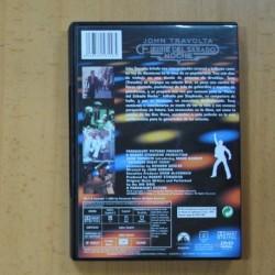 CHARLES AZNAVOUR - AZNAVOUR EN EL OLYMPIA - 2 LP
