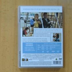 DJAMEL ALLAM - DEJAME CONTAR - LP