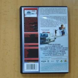 PABLO SOROZABAL - LA ETERNA CANCION - 2 LP