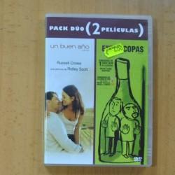 BANDA PRIMITIVA DE ALCOY - ECOS DEL SERPIS - LP