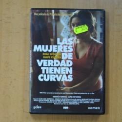 LOS CHINCANAYROS - CANTAN AL PUEBLO - LP