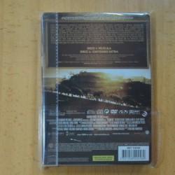 ORQUESTA ROSARIO PAMPA - RECORDANDO A CARLOS GARDEL - LP