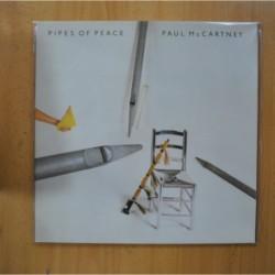 LOS GOFIONES - VOLUMEN VII - LP
