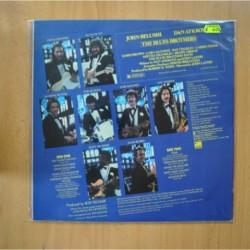 ADAMO - CANTARE - LP
