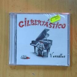 VARIOS - PUZZLE ARRIVEDERCI - 2 LP