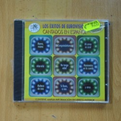 MARIMBA - ARPA LLANERA - LP