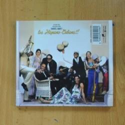 INSTRUMENTOS POPULARES DE CASTILLA LEON VOL 1 - VARIOS - LP
