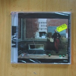 HORACIO GUARANY - RECITAL A LA VIDA - LP
