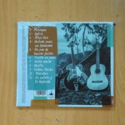 FRIEDRICH GULDA - IT´S ALL ONE - GATEFOLD - LP