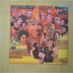 GILA - ANTOLOGIA DEL HUMOR - 2 CD