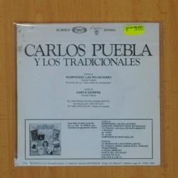 CONSEVANTES ADULTERADOS - NECROFILIA - LP [DISCO VINILO]
