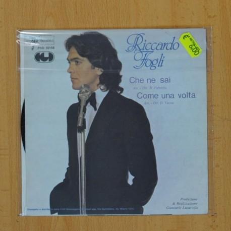 ANDY WILLIAMS - THE WAY WE WERE - LP [DISCO DE VINILO]
